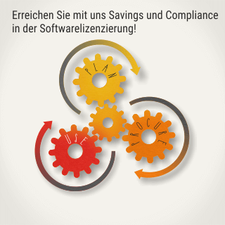 Savings & Compliance